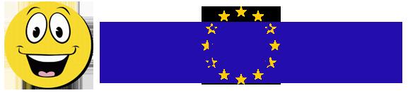 NapiVicc.eu